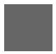 Formation Libéré, Délivré SOLO Module 2 - Dépasser la Peur de Bafouiller
