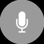 Oser Parler en Public Ateliers et Conférences Prise de parole