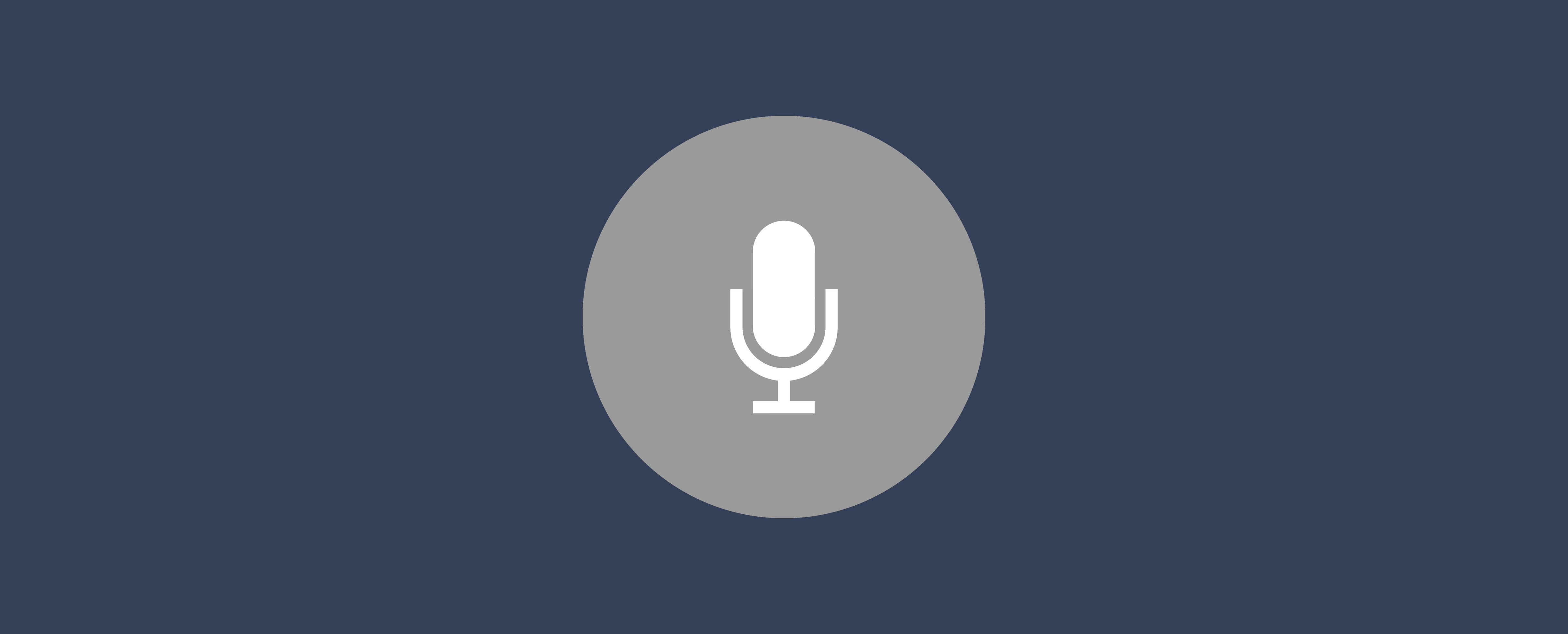 Oser Parler en Public ateliers et conférences Prise de parole formations