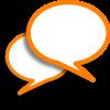 coaching privé Formation prise de parole Oser parler en public